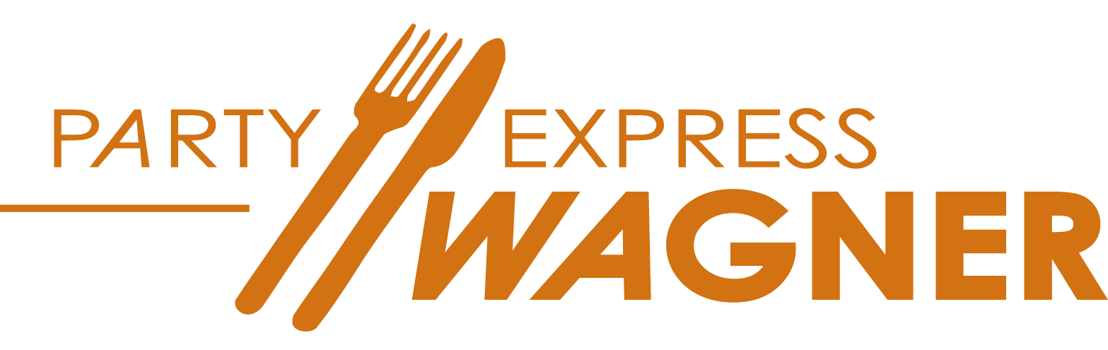 Partyexpress Wagner